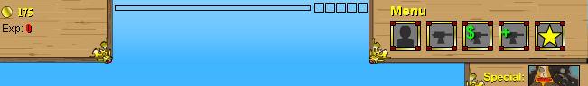 aow.jpeg(16797 byte)