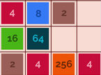2048-game