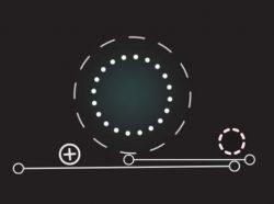 Ball Spiral