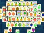 Blue Mahjong HD