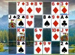 Card Puzzle