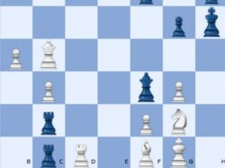 Chess Mania