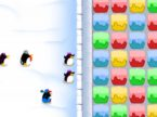 Click Snowball Fight