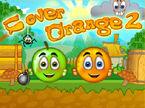 cover-orange-2