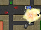 crash-town2