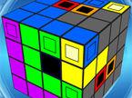crazy-cube