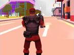 crime-city-3d-2