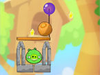 cut-rope-badpig-version