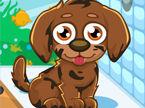 cute-care-puppy