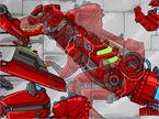 dino-robot-dino-corps