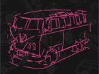 doodle-car