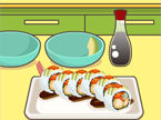 dragon-roll-sushi