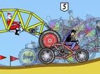 Dream Car Racing2