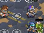 elite-squad-2