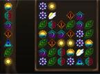 faerie-alchemy