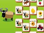 farm-mahjong