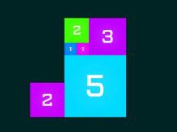 Fibonacci Clicker