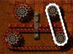 gearsandchainsspinit2