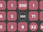 Get1000 Deluxe