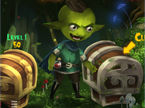goblin-treasure-hunt