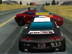 highway-squad