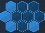 hivex-remaster