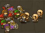 immense-army