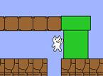 Jumpy Kat