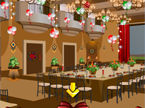 knf-new-year-party-restaurant-escape