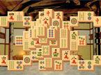mahjong-ace