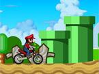 mario-moto-racing