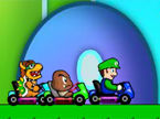 mario-racing-tournament