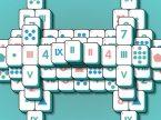 Math Mahjong Relax