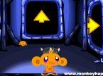 MonkeyGOHappyMaze
