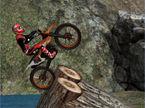 moto-trials-offroad-2