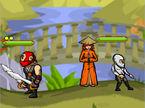ninja-blind-girl2