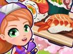 ninja-sushi