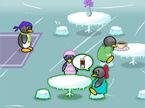 penguin-diner-2