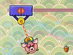 piggy-wiggy-3-nuts