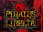 piratesofliberta