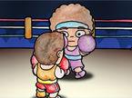 ringside-hero