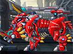 robot-fire-rhino