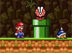 Super Mario – Save Yoshi