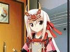 ブラウザ戦極姫WEB