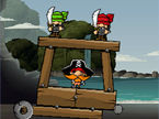 siege-hero-pirate-pillage