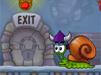 snail-bob-7-fantasy-story