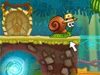 snail-bob-8