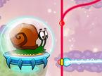 snail-bob-space
