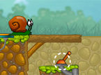 snail-bob2