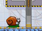 snail-bob4